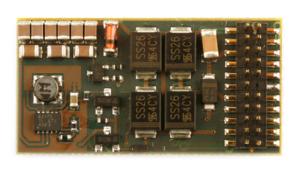 SD22A-4 (1)